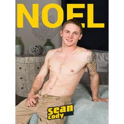 Noel DVD (Sean Cody)