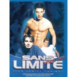 Sans Limite DVD