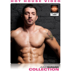 Jimmy Durano Collection DVD (Hot House) (09616D)