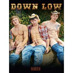 Down Low DVD (MenCom)