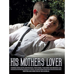 His Mother`s Lover DVD
