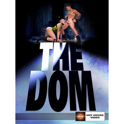 The Dom DVD