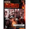 Code Redd DVD (14067D)