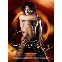 Classics 2 Cadinot DVD (Cadinot) (09568D)