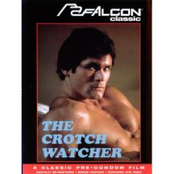 Crotch Watcher DVD (Falcon) (02544D)