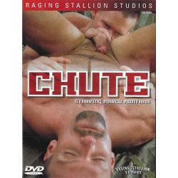 Chute DVD (12169D)