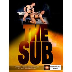 The Sub DVD (Hot House) (09185D)