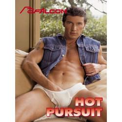 Hot Pursuit DVD (Falcon) (04544D)