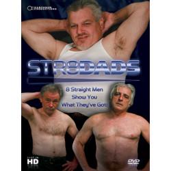 Str8Dads DVD