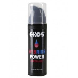 Eros Megasol Hybride Power Bodyglide 30ml (E18108)