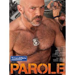 Parole DVD (14465D)