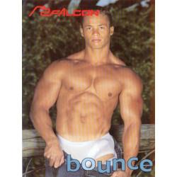 Bounce DVD (Falcon) (03626D)