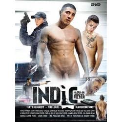 Indic DVD