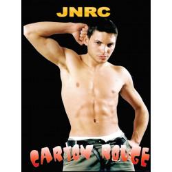 Carton Rouge DVD (JNRC)