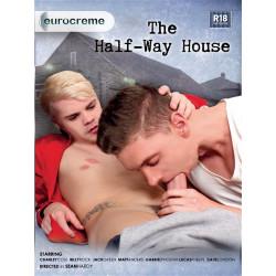 The Half-Way House DVD (15009D)