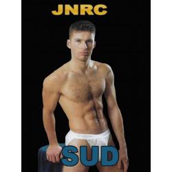 Sud DVD (JNRC) (14749D)