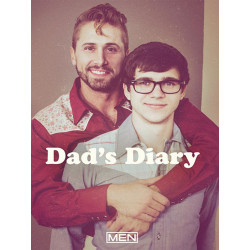 Dads Diary DVD