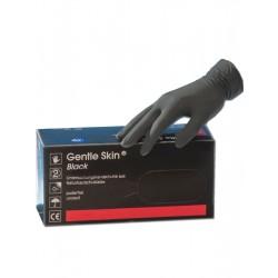 Fisting Handschuhe/Gloves Black (100-Pack)
