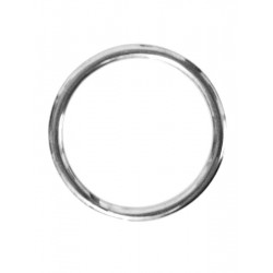 Round Shape Cockring (T0182)