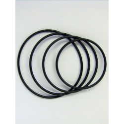 Cockring Test-Set 40/45/50/55 mm (T0195)