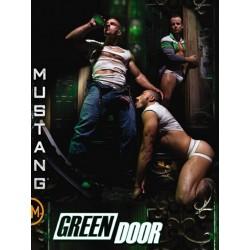 Green Door DVD