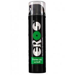 Eros Megasol Fisting Gel Ultra X 200 ml