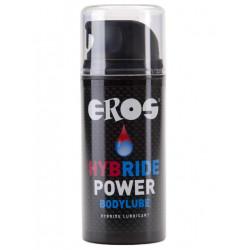 Eros Megasol  Hybride Power Bodylube 100 ml (E18110)