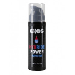 Eros Hybride Power Bodylube 30ml (E18107)