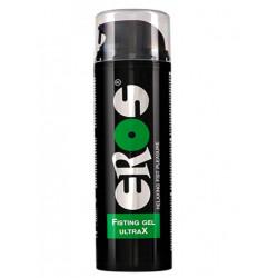 Eros Megasol Fisting Gel Ultra X 100 ml