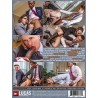 Gentlemen #17: Oral Office DVD (LucasEntertainment) (14492D)