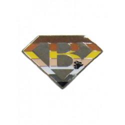 Pin Bear Diamond (T5157)