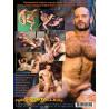 Hairy Boyz 29 DVD (08890D)