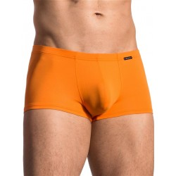 Olaf Benz Minipants RED1666 Underwear Mango (T5176)