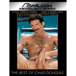 Best of Chad Douglas Anthology (FAS076) DVD (Falcon)