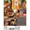 Die Lustknaben des Pharao 2-DVD-Set (Foerster Media) (15532D)