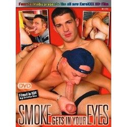 Smoke Gets in your Eyes DVD (Foerster Media) (04901D)