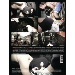 Domestix DVD (Domi Addict) (12691D)