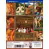 Austrian Gigolos DVD (04903D)
