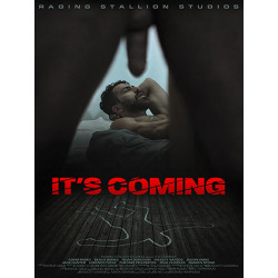 It`s Coming DVD (15790D)