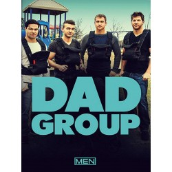 Dad Group DVD