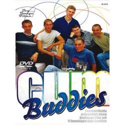 Cum Buddies DVD (Foerster Media)