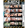 Drill My Hole #6 DVD (MenCom) (13162D)